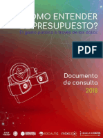 Documento_de_Consulta_MOOC_Version_Final_2018_Unidad_II.pdf