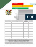 PDC 2019.xlsx