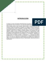 Informe Estructura Atómica Saltos Cuánticos