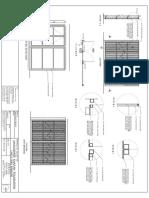 rear screen details.pdf