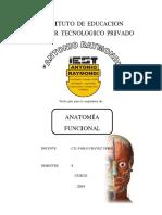 anatomia funcional libro 2019 - copia.pdf