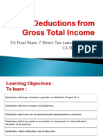 deductions-from-gross-total-income-2.pdf