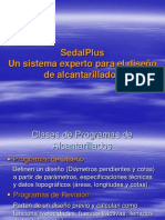 PresentacionSedalPlus.ppt