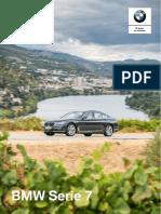 Ficha Técnica All New BMW 730d.pdf.Ass