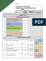 Licenciatura-en-Enfermeria_Plan-2018-convertido-ok.docx