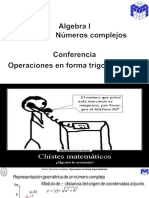 Numeros Complejos II.pdf