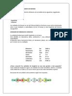 EQUIVALENCIA DE UNIDADES DE MEDIDA.docx