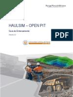 Guia-de-Entrenamiento-Haulsim-2-2-161216-pdf.pdf