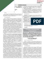 prorrogan-al-31-de-marzo-la-vigencia-de-certificados-de-salu-resolucion-directoral-n-001-2019-mtc18-1747889-1 (1)(1).pdf