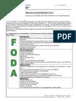 informe11.docx