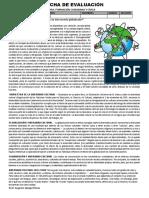 FICHA DE EVALUACIÓN la globalizacion.docx