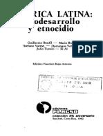FLACSO Etnodesarrollo genocidio.pdf