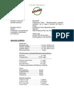 0126756 KELPAK.pdf