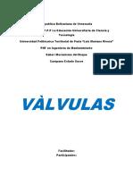 BM VÁLVULAS.docx