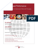 Value BEst Performance-Eng (1).pdf