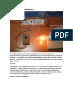 Dimmer controlado por PIC.docx