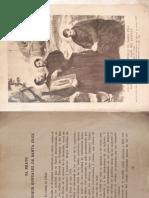 Beatos jesuitas.pdf