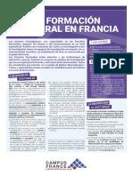 niveau_d_es.pdf