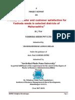 Chandrashekhar Shelar.pdf