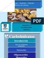 Carbohidratos - modulo 1 - unida.pptx