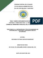 T-UCE-0003-123.pdf