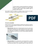 TIPOS DE BUJILLAS.docx