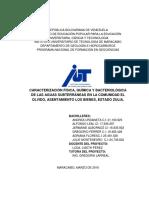 proyecto10MARZO.docx