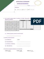 DEMUESTRO LO APRENDIDO-matematica.docx