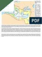 El emperador Teodosio divide el imperio a su muerte en dos.docx