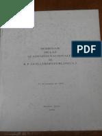 Homenaje de las academias nacionales al RP Furlong.pdf