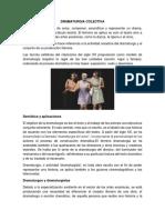 DRAMATURGIA COLECTIVA.docx