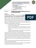 INFORME TÉCNICO PEDAGÓGICO II  2017.docx
