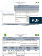 PLANIFICACIÓN PREPA  T.L. Y R. II  PARCIAL 2.docx