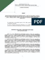 OMECI 3423 din 18 martie 2009.PDF