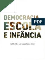 Cerletti - Boa análise do Jacotot.pdf