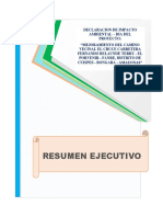 RESUMEN EJECUTIVO-CUISPES.docx