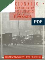Diccionario de movimientos y grupos literarios en Chile -MuñozOelker (1).pdf