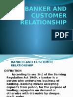 2.-BANKER-AND-CUSTOMER-RELATIONSHIP.pdf