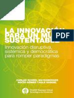 la_innovacion_para_un_mundo_sustentable_dig.pdf