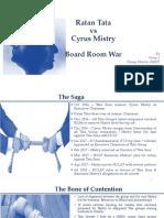 Tata Mistry Board Room War (1)