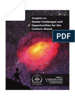 Insights on Global Challenges and Opportunities for the Century Ahead.pdf