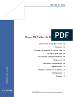 Caso Final Mercadona (1).pdf