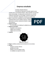 Proyectos de Software.docx