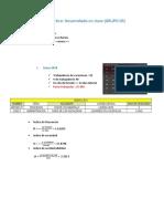 Caso Práctico - grupo 05.docx