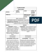 PLANIFICACIONES MUESTRA DIDACTICA.docx