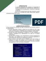 ADMINISTRACION rod.docx