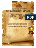 diploma 2012.docx
