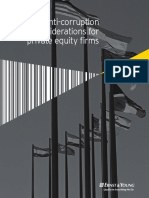 PE Investing and anti corruption.pdf