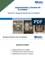 02-Taller de ACC-Aseguramiento de la Calidad_FL-rev-02.pptx