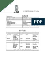 JUAN DIEGO GARCIA RANGEL.docx